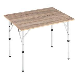 アウトドアテーブル コールマン(Coleman) フォールディングリビングテーブル 90