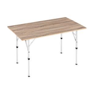 アウトドアテーブル コールマン(Coleman) フォールディングリビングテーブル 120