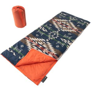 封筒型シュラフ ロゴス 2021年新商品 丸洗い寝袋 リバーシブル・10 (LOGOS LAND) ナチュラム PayPayモール店