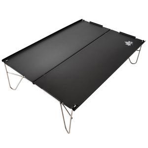 アウトドアテーブル ロゴス 2021年新商品 軽量SOLOテーブル3625