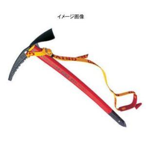 ウィンターギア グリベル ネパールSA・プラス 58cm