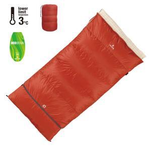 ■ジャンル:シュラフ(寝袋)/封筒型シュラフ/スリーシーズン用シュラフ(寝袋) ■メーカー: スノー...