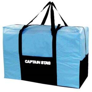 サイクルバッグ キャプテンスタッグ 輪行袋 16-20インチ...