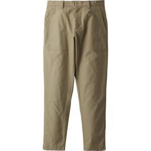 HOE21754 Anti Flame Pants(アンチ フレイム パンツ) M WR(ウェットロープ)