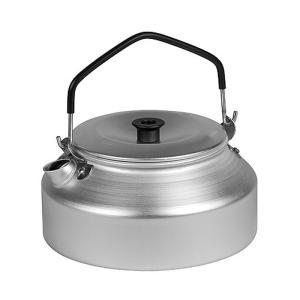 キッチンツール トランギア ケトル0.9リットル