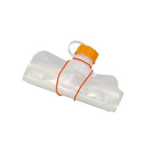 水筒・ボトル・ポリタンク EVERNEW ウォ...の詳細画像2