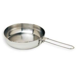 キッチンツール MSR 国内正規品 ALPINE フライパン