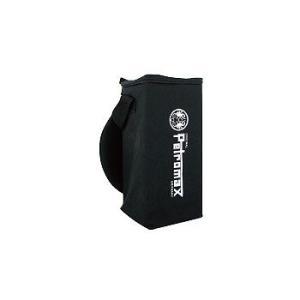 ランタンアクセサリー ペトロマックス トランスポートバッグ(HK500用)|naturum-outdoor
