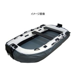 ゴムボート ゼファーボート ボートカバー(ZE-295DX-H)|naturum-outdoor