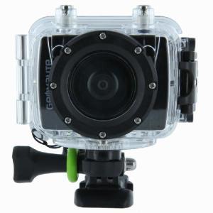 光学機器 GEONAUTE G-EYE 1080p HD VIDEO CAMERA|naturum-outdoor|04