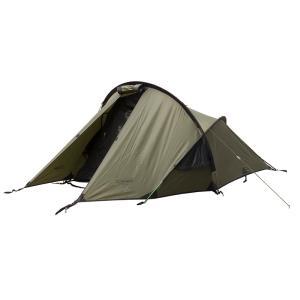 テント スナグパック スコーピオン2 オリーブグリーン