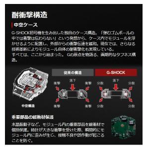 時計 G-SHOCK 【国内正規品】AW-591-2AJF 20気圧防水|naturum-outdoor|06
