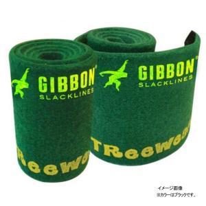 GIBBON Tree Wear O/S(ワンサイズ)|naturum-outdoor