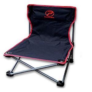 ■サイズ:レッド ■ジャンル:アウトドアテーブル・チェア・スタンド/アウトドアチェア/座椅子・コンパ...