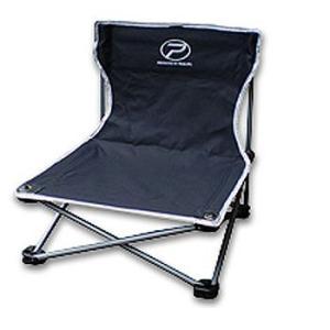 ■サイズ:シルバー ■ジャンル:アウトドアテーブル・チェア・スタンド/アウトドアチェア/座椅子・コン...