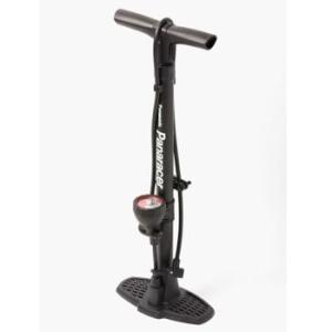 自転車メンテナンス用品 パナレーサー 楽々ポンプ...の商品画像