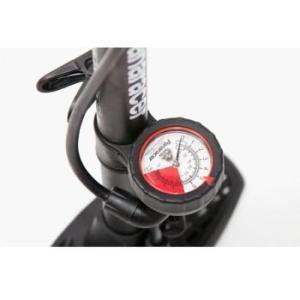 自転車メンテナンス用品 パナレーサー 楽々ポン...の詳細画像1