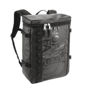 デイパック・バックパック ザ・ノースフェイス BC FUSE BOX(BC ヒューズ ボックス) 30L K(ブラック)|naturum-outdoor