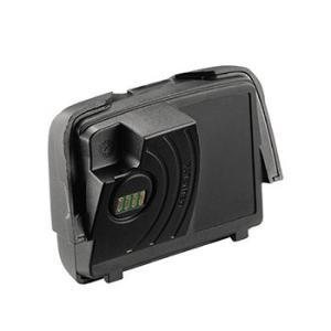 リアクティック用乾電池アダプター