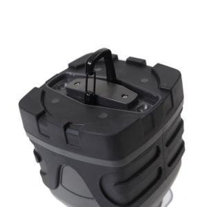 アウトドアランタン ハイランダー 1100ルーメンLEDランタン 単一電池式|naturum-outdoor|07