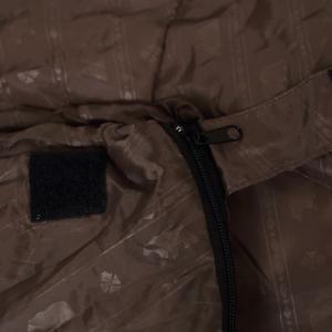 封筒型シュラフ ハイランダー 2in1 洗える3シーズンシュラフ(5度&15度対応)|naturum-outdoor|03