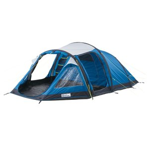 テント TENT FACTORY AIR DOME 4(エア...