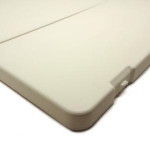 キッチンツール キャプテンスタッグ 抗菌PC マナ板4点セット naturum-outdoor 08