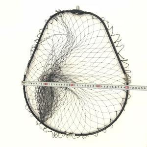 ランディングネット Buccaneer ランディングネット ジャベリンIII 500 5m ブラック naturum-outdoor 06