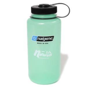 水筒・ボトル・ポリタンク ナルゲン 広口1.0L Tritan【ナチュラム別注】|naturum-outdoor
