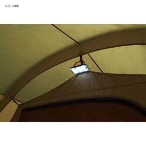 テント コールマン(Coleman) 【限定カラー】トンネル2ルームハウス スタートパッケージ オリーブ×コヨーテ|naturum-outdoor|07