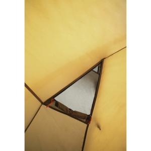 テント コールマン(Coleman) 【限定カラー】トンネル2ルームハウス スタートパッケージ オリーブ×コヨーテ|naturum-outdoor|10