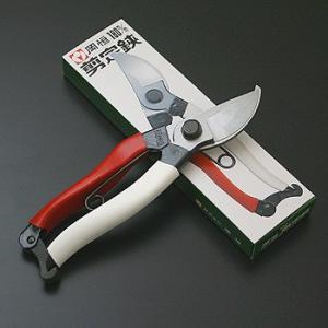剪定用品 岡恒 ユニーク剪定鋏 180mmの関連商品5