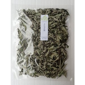 石垣島産 よもぎ葉 40g nauhia-herb