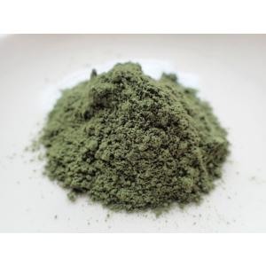 石垣島産 よもぎ粉末 よもぎパウダー 20g nauhia-herb