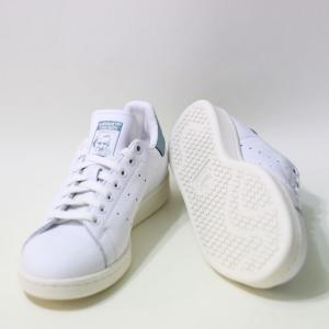アディダス オリジナルス スタンスミス adidas originals STAN SMITH ランニングホワイト / ヴェイパース S80025 naval-sendai