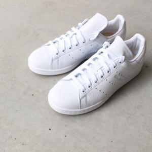 アディダス オリジナルス スタンスミス adidas originals STAN SMITH ランニングホワイト / ランニングホワイト CQ2198 naval-sendai