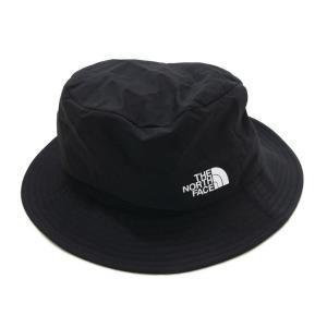 THE NORTH FACE(ザ・ノースフェイス)SWALLOWTAIL HAT スワローテイルハット NN01703|naval-sendai