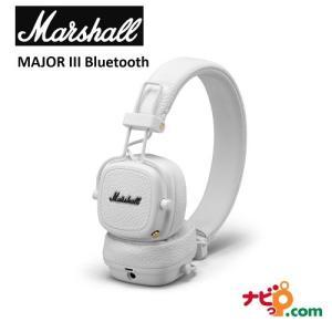 Marshall Major III Bluetooth ZMH-04092188 マーシャル ワイ...
