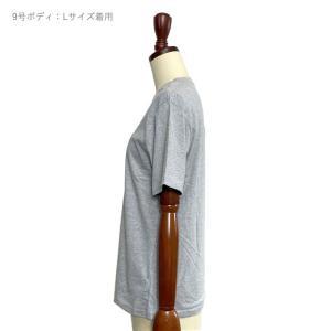 ポロ ラルフローレン キッズ ボーイズサイズ クルーネック 半袖 Tシャツ POLO  Ralph Lauren レディース メンズ 対応サイズ|navie|06