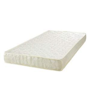 マットレス セミダブル ポケットコイル マットレスのみ ベッド 寝具 スプリング セミダブルベッド ...