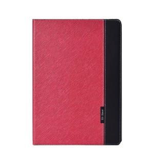 iPad Air2 ケース/アイパッドケース/アイパッド エア2 ケース/iPad Air2 ケース /エア2 ケース/送料込メール便#PUレザー&スダント機能