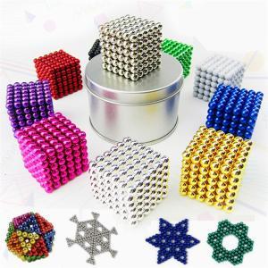 商品: マグネットボール サイズ: 5mm 素材: メタル カラー: シルバー1/シルバー2/シルバ...