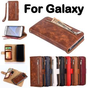 ○対応機種: Galaxy S7 edge SCV33 SC-02H Galaxy S8 SCV36...