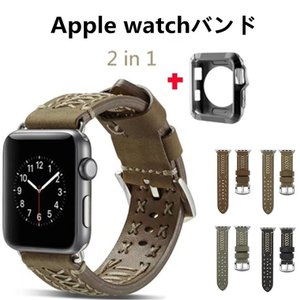 ■商品説明■ ■対応機種: ・Apple Watch Series 1 ・Apple Watch S...