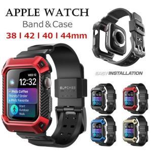 商品情報 サイズ:   Apple Watch Series 4 40mm/44mm Apple W...