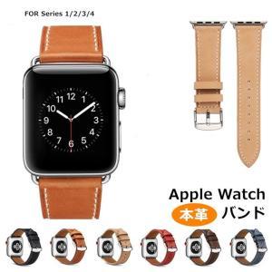 *対応機種: Apple Watch 38mm Apple Watch 42mm Apple Wat...