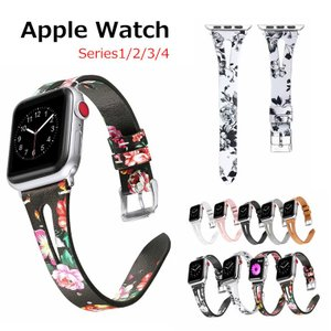 サイズ: シリーズ 1/2/3/4 Apple Watch 40mm Apple Watch 44m...