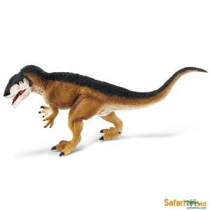 Acrocanthosaurus  正規輸入品  サイズ:19×10×8.5cm 素 材:PVC(フ...