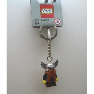 LEGO ストア限定 ドワーフ キーチェーン|nazca