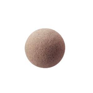 セック球:直径12cm 4個入×6パック  プリザードフラワー/ドライフラワー/シルクフラワー など...